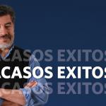 Fracasos exitosos: Daniel Rosas, TES America