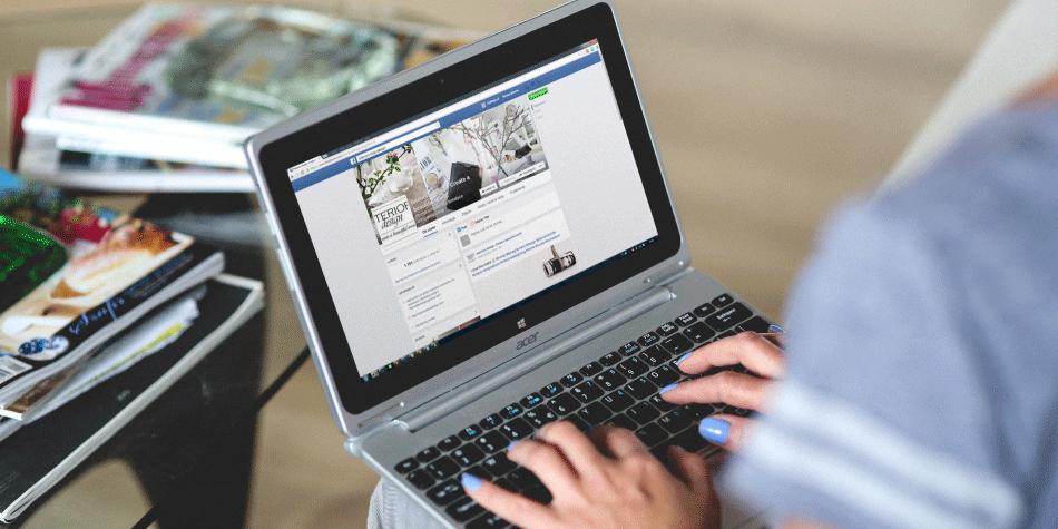 Alianza Facebook y Endeavor