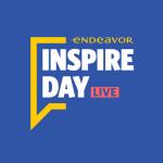 Inspire Day Live, aprende de quien ya emprendió