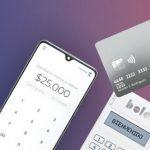 Bold se une a la red de emprendimientos Endeavor Colombia