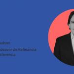 Reflexiones sobre Emprendimiento y Fintech en Colombia