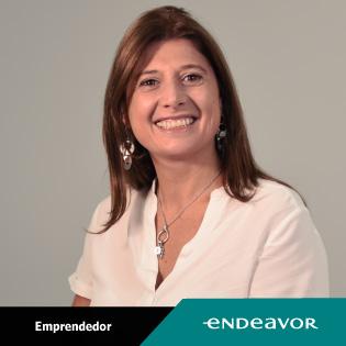 Bold - Empresa Endeavor
