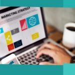 Las 5 claves de una estrategia de marketing digital