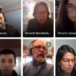 Las mesas más taquilleras del Mentors' Day Live