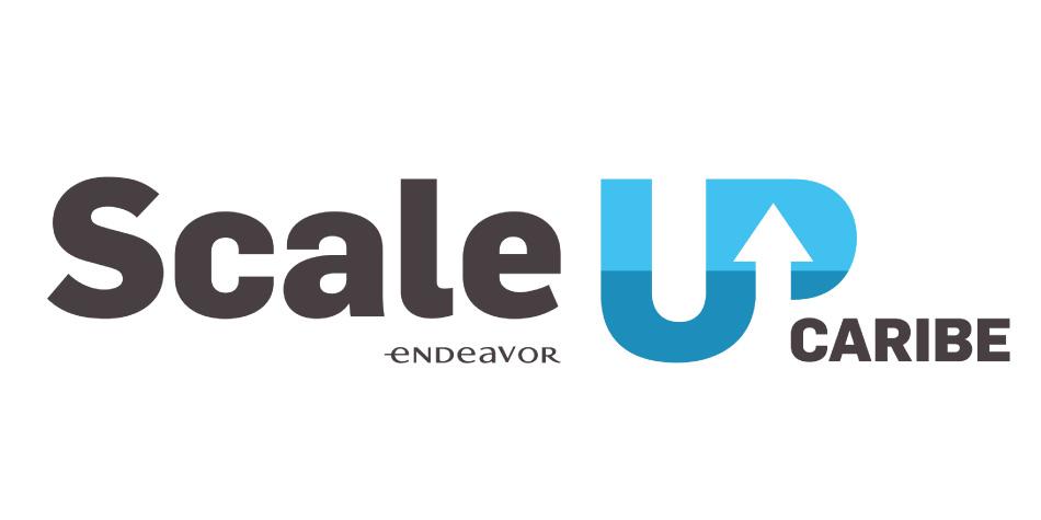 ScaleUp Caribe