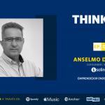 Think Big: Anselmo del Toro, cofundador de Solinftec