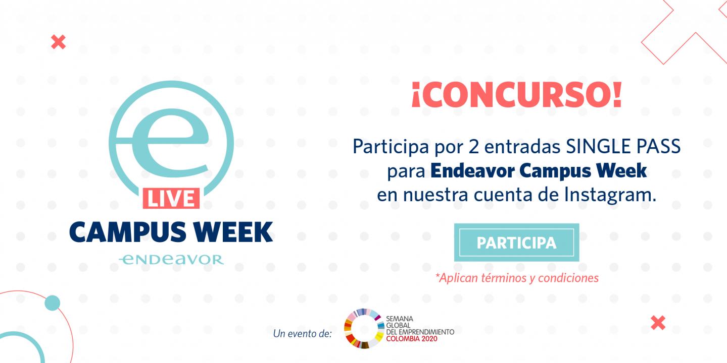Campus Kit_Concurso Twitter