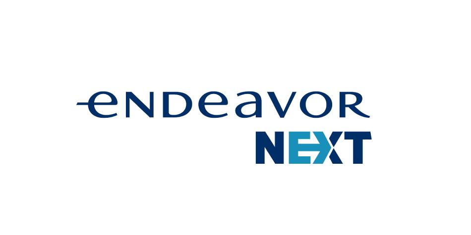 Endeavor-Next