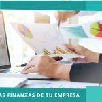 Talleres financieros para emprendedores