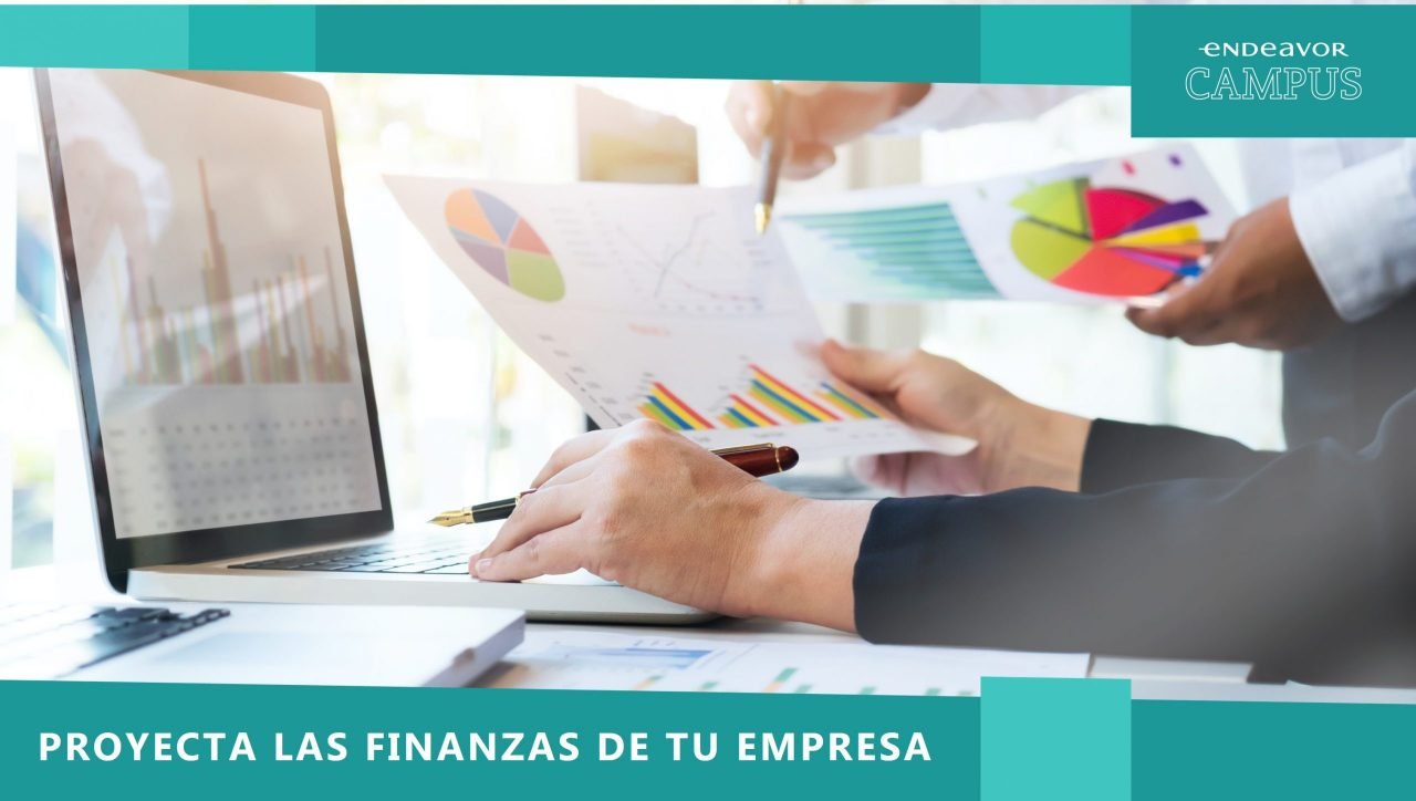TALLERES FINANCIEROS