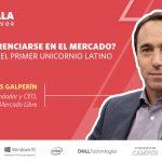 [Estreno] Marcos Galperín y la historia del primer unicornio de América Latina