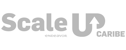 Scale Up Caribe