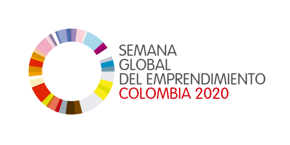 Semana Global del Emprendimiento 2020