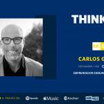 Think Big: Carlos García, CEO de Andiago
