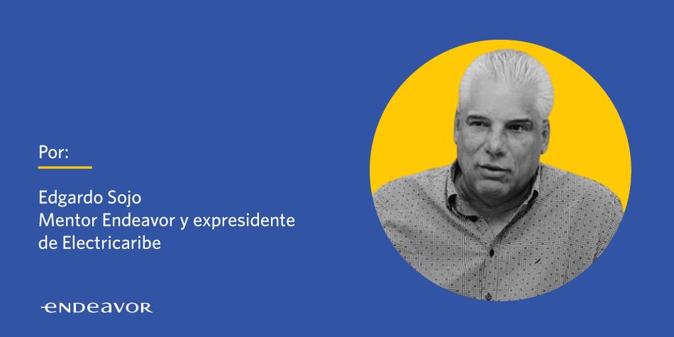 Edgardo-Sojo-Mentor-Endeavor-y-expresidente-de-Electricaribe