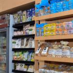 Con más de 1.500 productos, este retail le apostó a la transformación tecnológica
