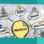 ¿Cuándo es hora de implementar el 'Growth Marketing' en tu empresa?