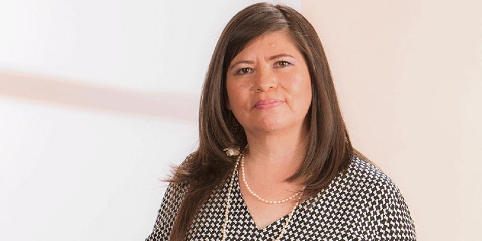 Olga-Bocarejo-Mujer-que-Impacta-Bancalimentos