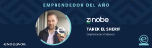 Emprendedor-Endeavor-2020