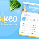 La nueva forma de comercializar productos agrícolas mediante el B2C