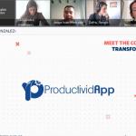 27 emprendedores concretaron más de 70 reuniones tras el Meet the Companies