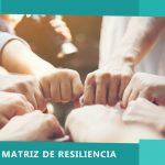 [Guía] Resiliencia, una herramienta al alcance de todos