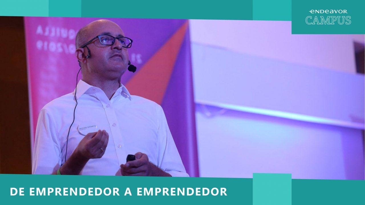 Alfredo Ángel de Aldeamo