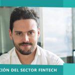 """""""Sueño con la consolidación del banking as a service"""": Felipe Tascón, CEO de Mesfix"""