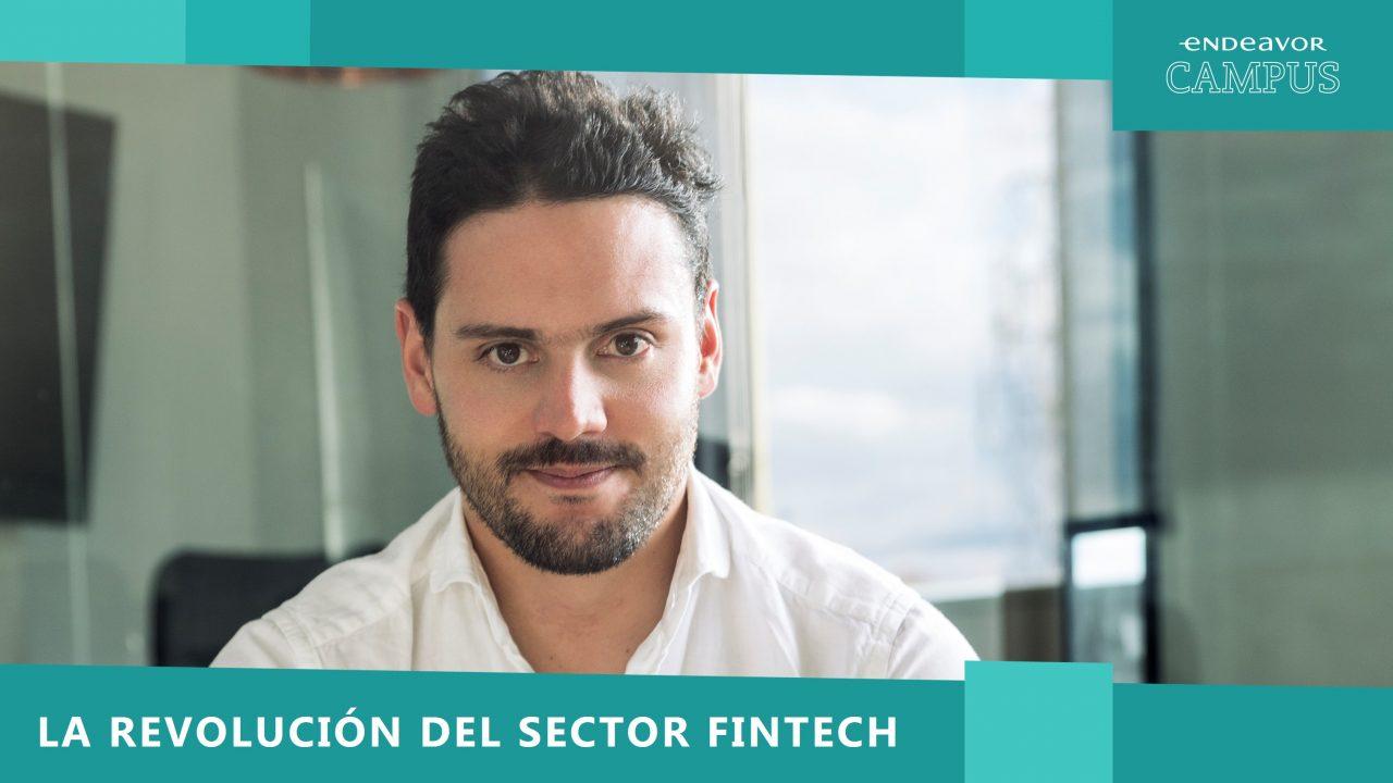 Felipe Tascón