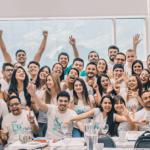Alegra.com supera el 100% de crecimiento en 2020 y planea continuar duplicándolo en 2021