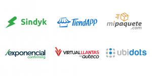 Empresas ScaleUp Medellín 2021_Mesa de trabajo 1
