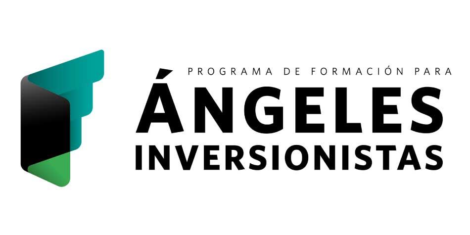 Programa de formación para ángeles inversionistas de Endeavor Colombia