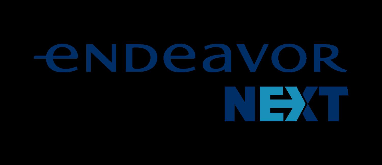 Endeavor Next de Endeavor Colombia