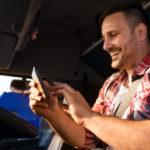 Uber y Endeavor lanzan plataforma educativa para que conductores y repartidores avancen como microemprendedores