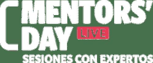 Endeavor Mentors Day