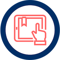 sector-linea1-desktop copy