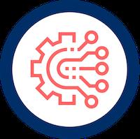 sector-linea1-desktop copy 2