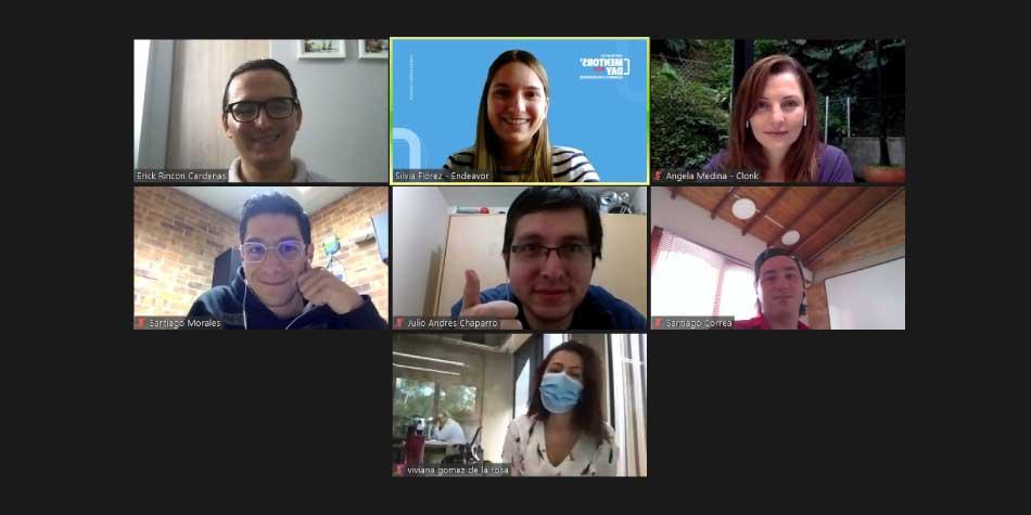 Más-de-140-emprendedores-conectados-al-Mentors'-Day-Live