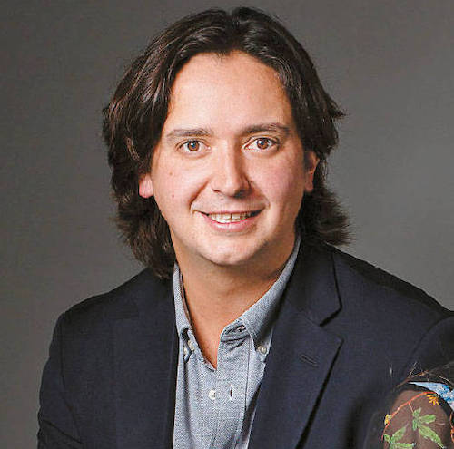 Sebastian Noguera Habi