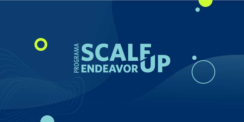 Endeavor Colombia lanza programa de acompañamiento de alcance nacional