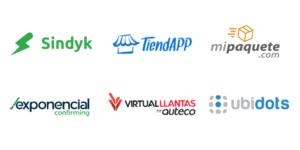 Empresas ScaleUp Medellín segunda versión
