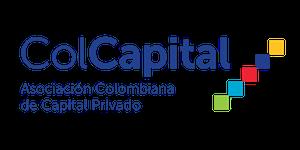 ColCapital Logo