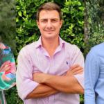 SOS Asistencia: la historia detrás de su éxito