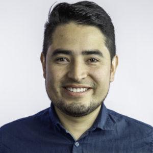 CEO - Freddy Vega