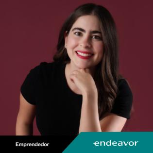 Marta Forero, COO de Ubits