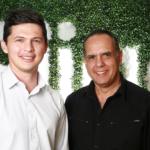 Empresas de Latam se unen para revolucionar la forma cómo operan MiPymes