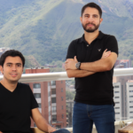 Addi levanta capital porUSD$75 MM y anuncia llegada a Brasil