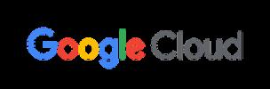 Beneficio Google for startups
